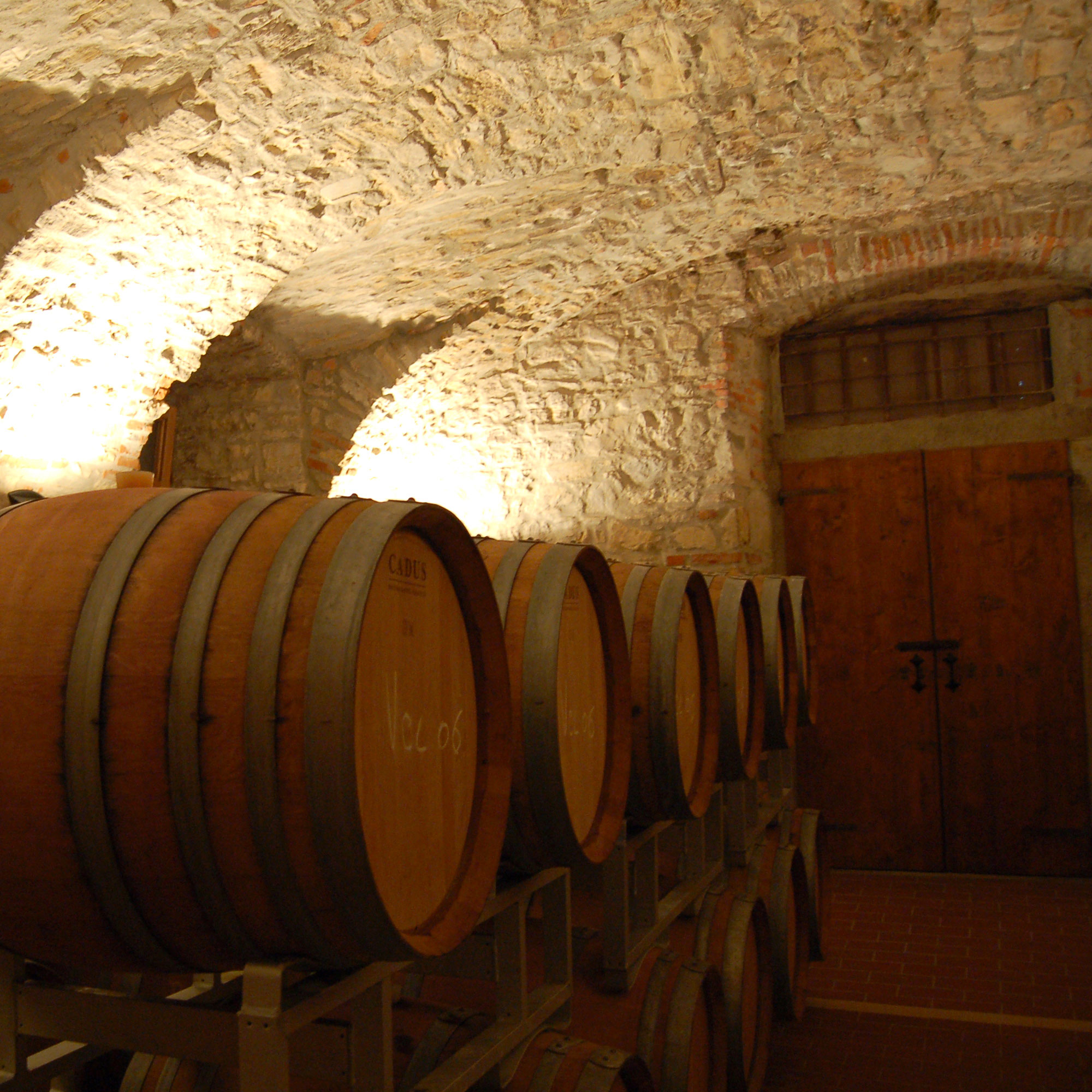 cantina-colle-dell-aia