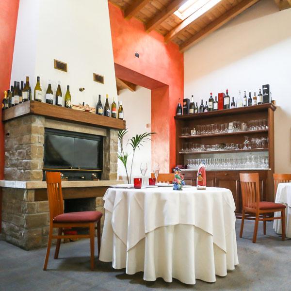 location-ristorante