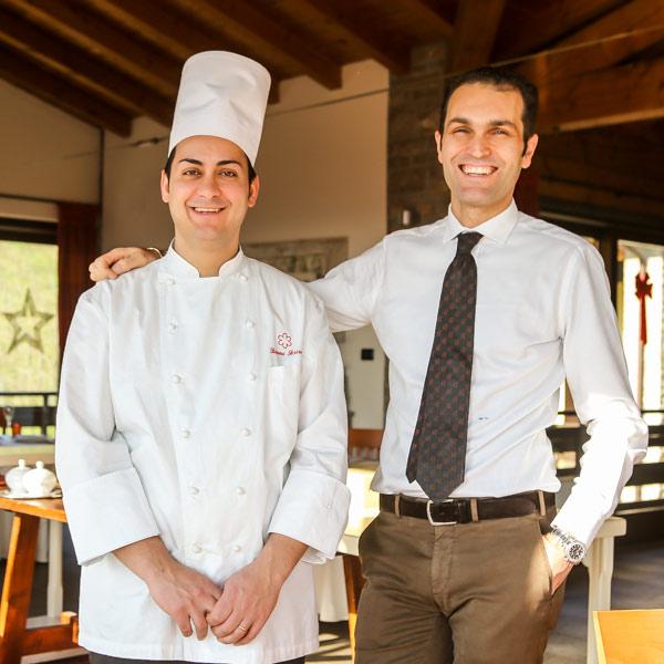 staff-ristorante